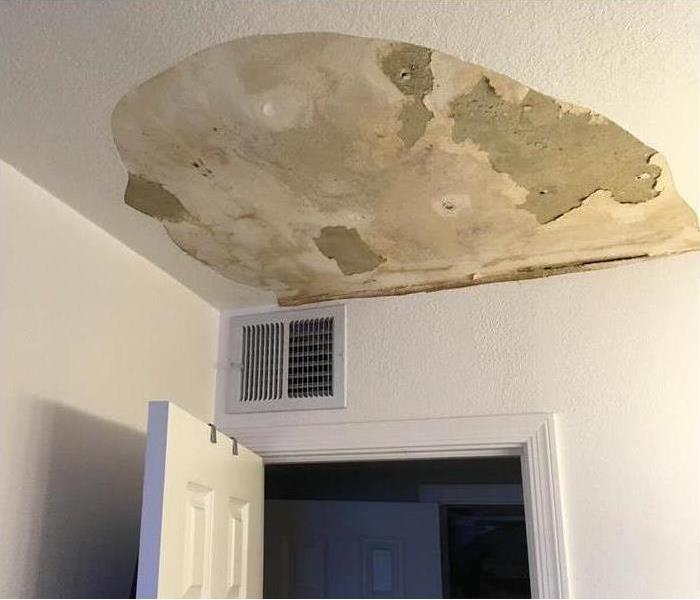 Water Damage Dealing with Water Damage in Phoenix