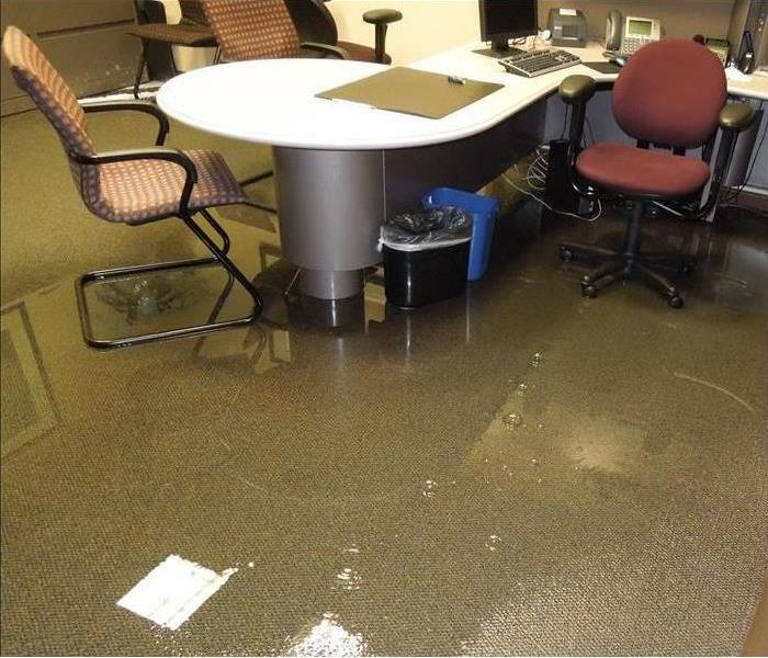 Water Damage Tips on Professional Water Damage Restoration